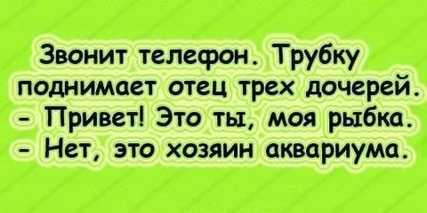 http://se.uploads.ru/t/I0bjw.jpg