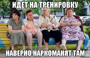 http://se.uploads.ru/t/IDUq1.jpg
