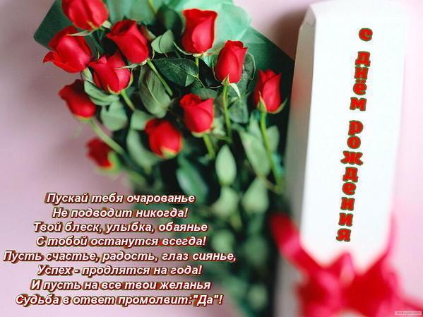 http://se.uploads.ru/t/IEzRX.jpg