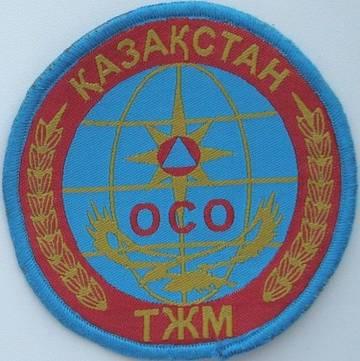 http://se.uploads.ru/t/IJr5K.jpg