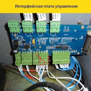 http://se.uploads.ru/t/IJrWR.jpg