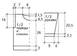 http://se.uploads.ru/t/IOR02.jpg