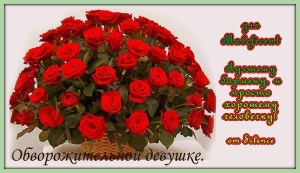 http://se.uploads.ru/t/IRWq8.jpg