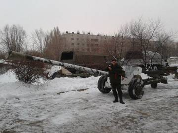 http://se.uploads.ru/t/IUNzm.jpg