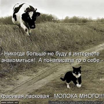http://se.uploads.ru/t/IV23M.jpg