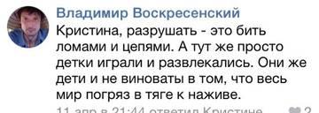 http://se.uploads.ru/t/IWauM.jpg