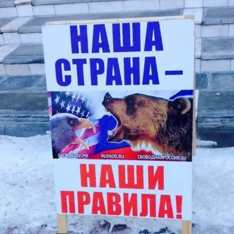 http://se.uploads.ru/t/IWoqy.jpg
