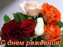 http://se.uploads.ru/t/IXq8E.jpg