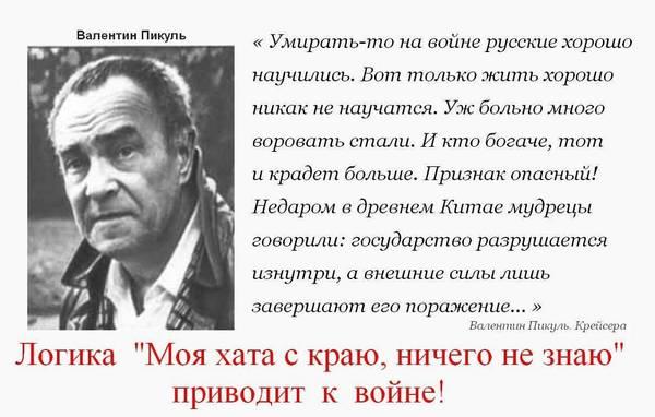 http://se.uploads.ru/t/IbG3Y.jpg