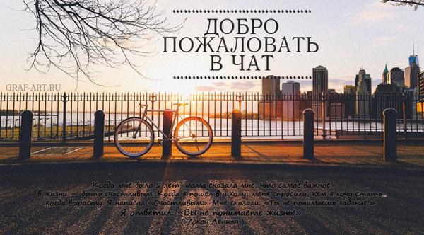 http://se.uploads.ru/t/IcCp4.png