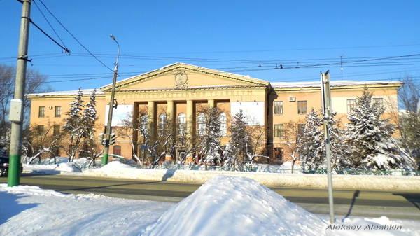 http://se.uploads.ru/t/IfaNY.jpg