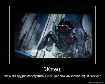 http://se.uploads.ru/t/Ih6uJ.jpg
