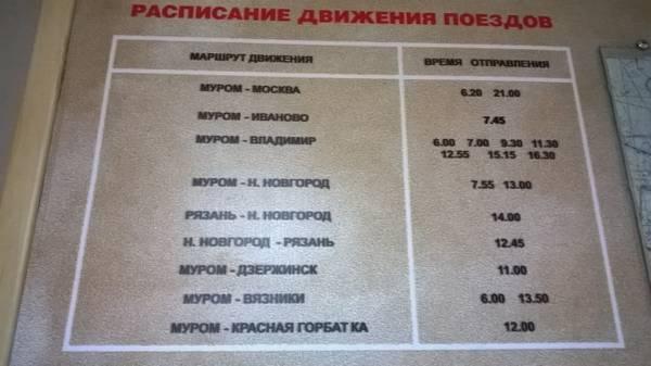http://se.uploads.ru/t/IhGJL.jpg