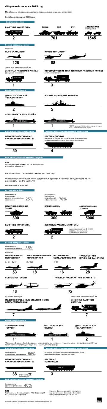 http://se.uploads.ru/t/Ii7VA.png