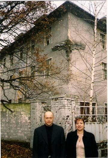 http://se.uploads.ru/t/IkRF0.jpg