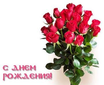 http://se.uploads.ru/t/IpafP.jpg