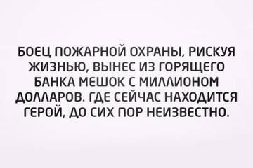 http://se.uploads.ru/t/IqUJG.jpg