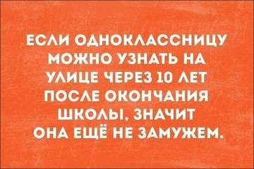 http://se.uploads.ru/t/IqgGn.jpg