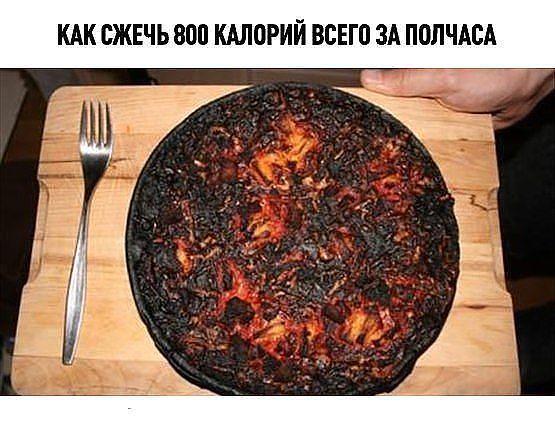 http://se.uploads.ru/t/IsAkE.jpg