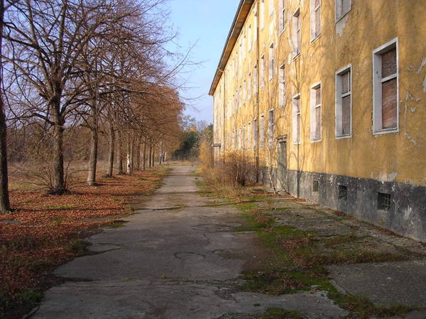 http://se.uploads.ru/t/IvQDd.jpg