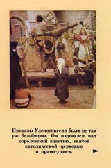http://se.uploads.ru/t/J2vZm.jpg