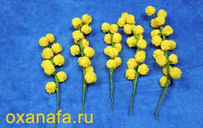http://se.uploads.ru/t/J9FAL.jpg