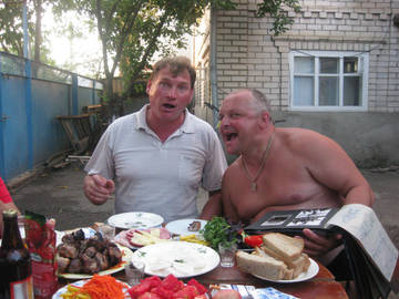 http://se.uploads.ru/t/JBLPj.jpg