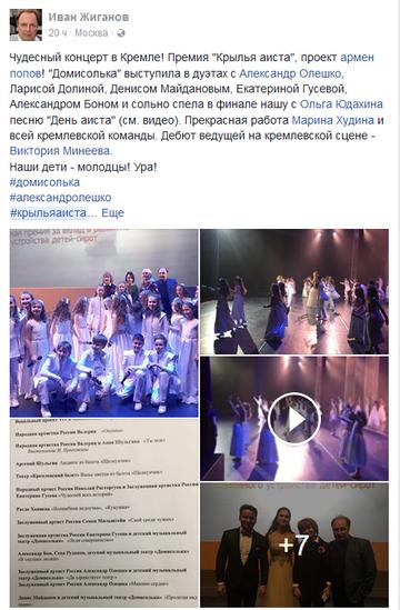 http://se.uploads.ru/t/JDpQi.png