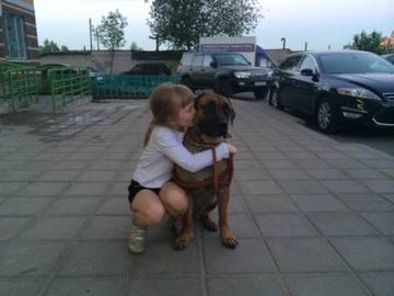 http://se.uploads.ru/t/JQptA.jpg