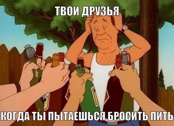 http://se.uploads.ru/t/JRtbi.jpg