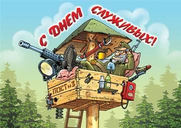 http://se.uploads.ru/t/JTKiv.jpg