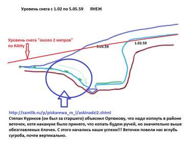 http://se.uploads.ru/t/JTiQS.jpg