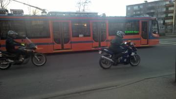 http://se.uploads.ru/t/JZwVj.jpg