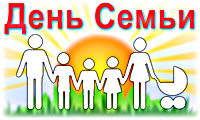 http://se.uploads.ru/t/JcLS0.jpg