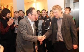 http://se.uploads.ru/t/JgkRY.jpg