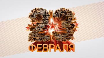 http://se.uploads.ru/t/Jhe3R.jpg