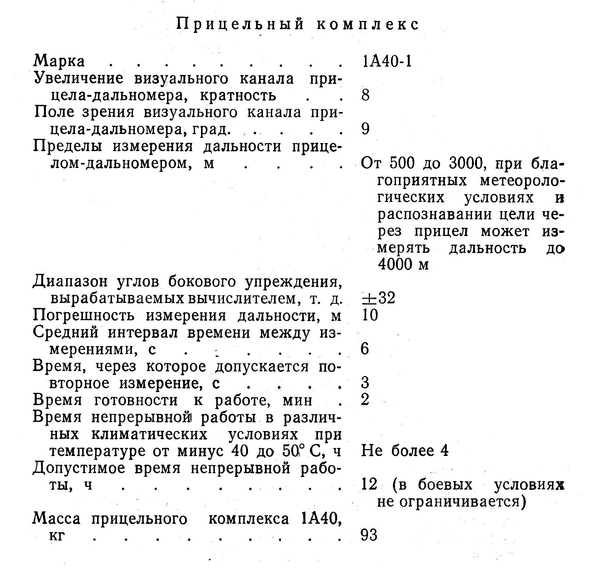 http://se.uploads.ru/t/Jm1yA.png