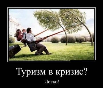 http://se.uploads.ru/t/JqQN4.jpg