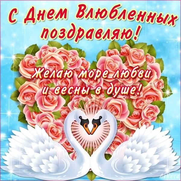 http://se.uploads.ru/t/JrzZc.jpg