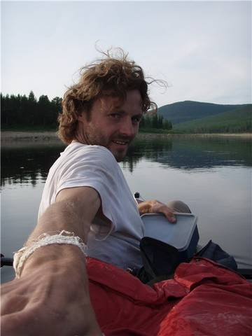 http://se.uploads.ru/t/JstkE.jpg