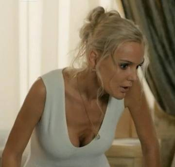 http://se.uploads.ru/t/Jyb2n.jpg