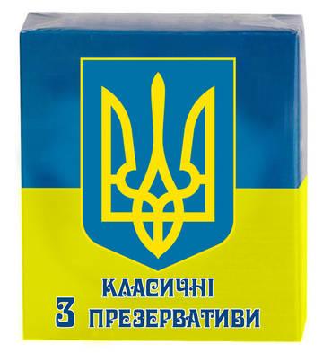 http://se.uploads.ru/t/Jzr3N.jpg