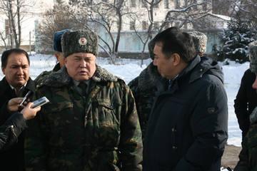 http://se.uploads.ru/t/K2c4a.jpg