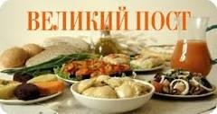 http://se.uploads.ru/t/K4vnV.jpg