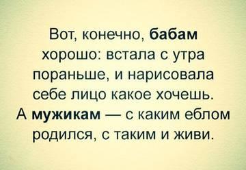 http://se.uploads.ru/t/K5quU.jpg