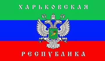 http://se.uploads.ru/t/K6y09.jpg