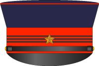 http://se.uploads.ru/t/K7dpU.png