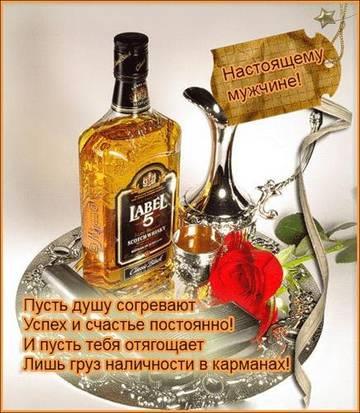 http://se.uploads.ru/t/K8zwG.jpg