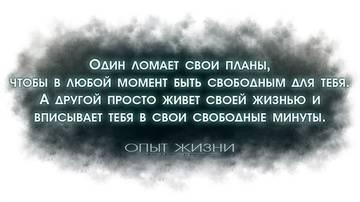http://se.uploads.ru/t/K9XlL.jpg