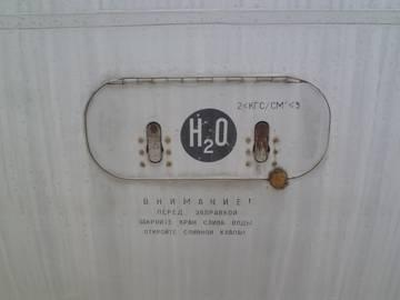http://se.uploads.ru/t/KCXTv.jpg